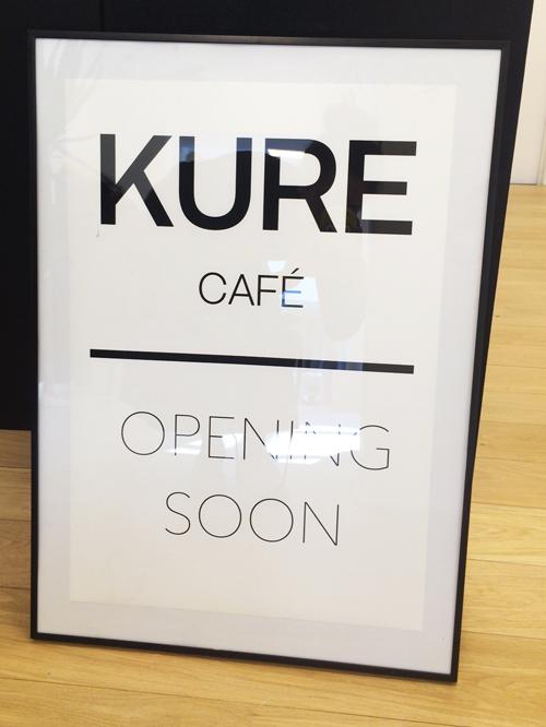 kure-bruxelles1