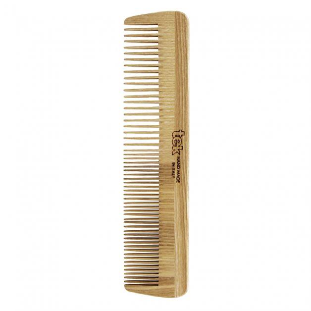 peigne fin cheveux