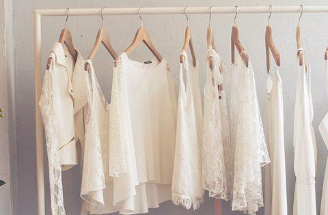 Mariage: où shopper une robe de mariée canon ?