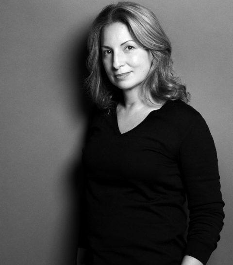 DÉcrayonner : rétrospective de l'in-DÉ-niable talent d'Anne-Valérie Hash