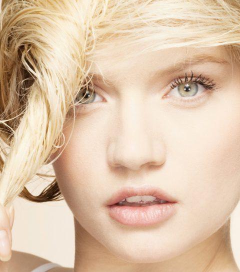 Cheveux: les meilleurs conseils des coiffeurs