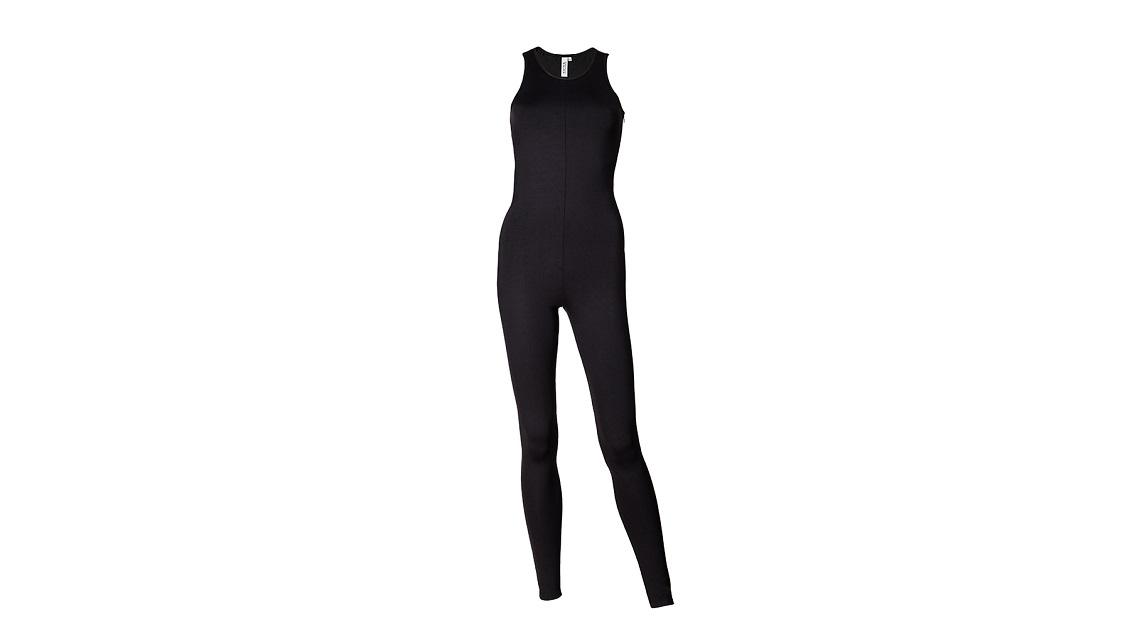Bodysuit, 250€