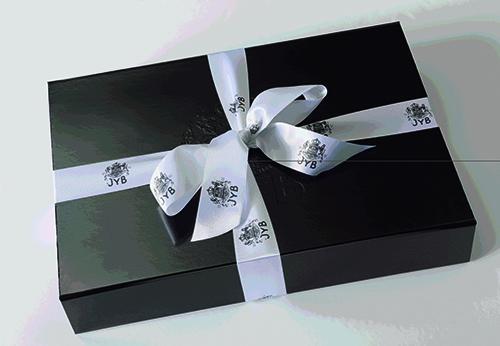 JYB Cosmetics_LuxeGiftBox_350euro_2