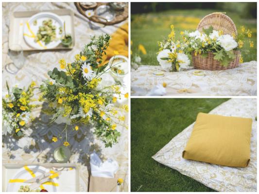 LT_picnic-champêtre-en-jaune-et-blanc_05