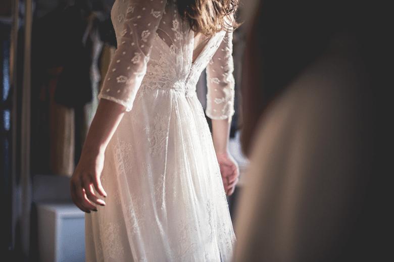 LT_portrait-de-presta_stephanie-legrelle_robes-de-mariée_19