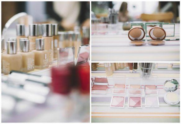 Lovetralala_jai-teste-pour-vous-cours-de-maquillage-et-analyse-couleurs_02