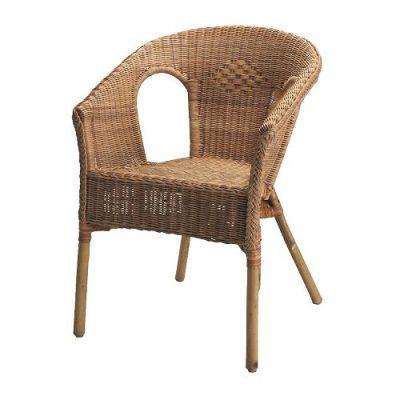 agen-fauteuil__31428_PE120743_S4