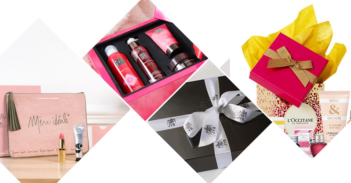 5 box cadeaux offrir pour la f te des m res page 3 sur 6. Black Bedroom Furniture Sets. Home Design Ideas