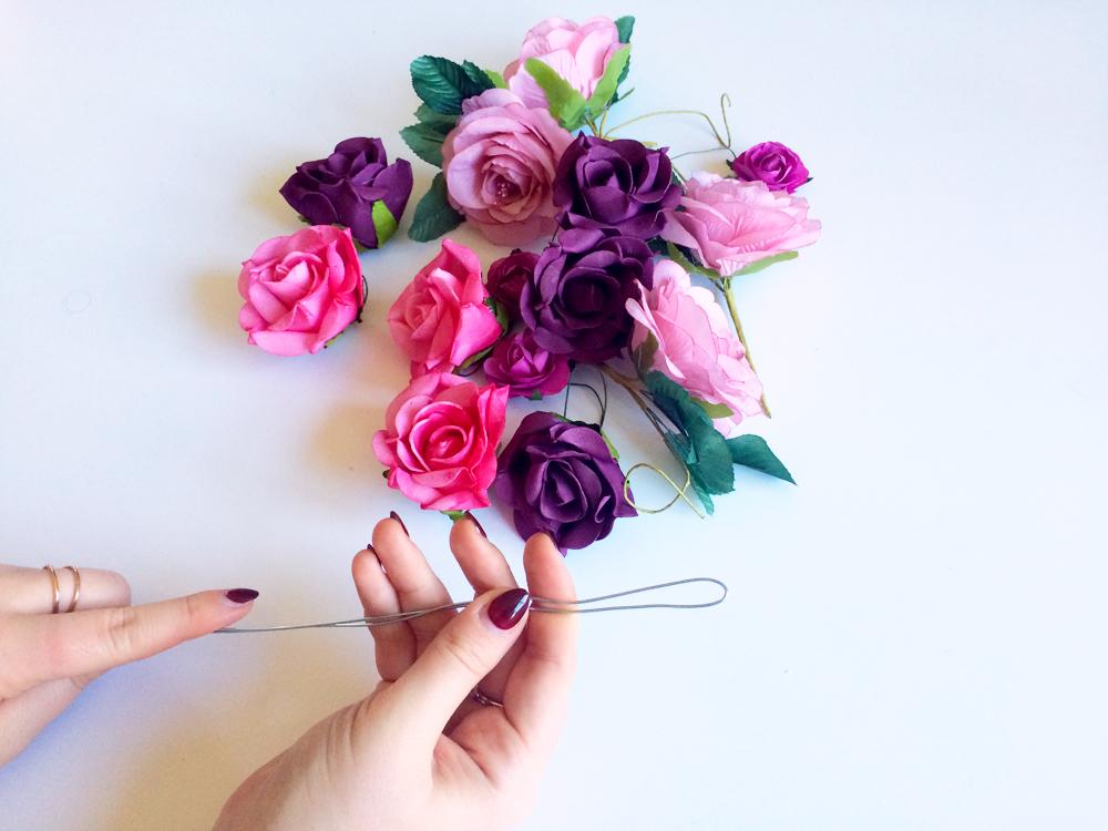 couronne-de-fleurs-1