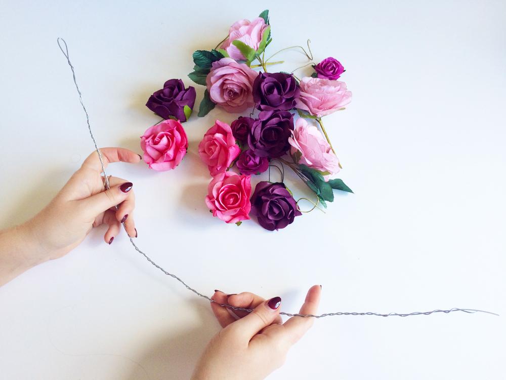 couronne-de-fleurs-2