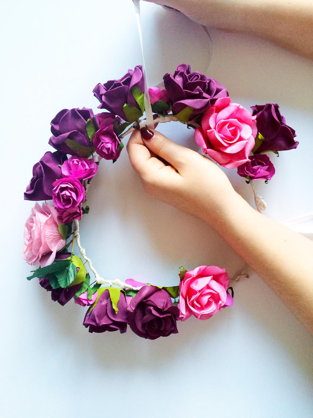 couronne-de-fleurs-6
