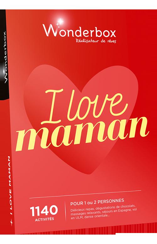 i-love-maman_fr_web