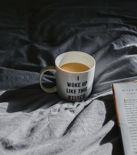 Comment lutter contre l'insomnie ?