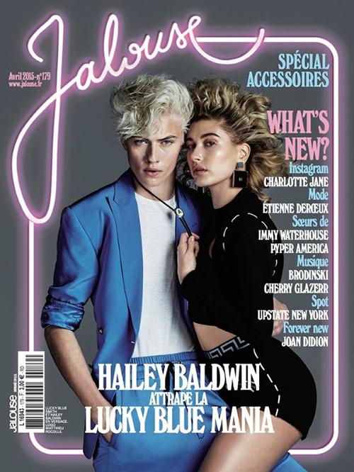 jalouse-april15-hailey-article