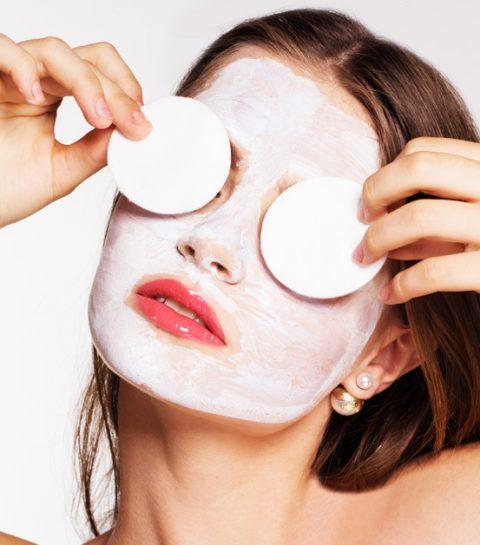 Comment booster les effets d'un masque ?