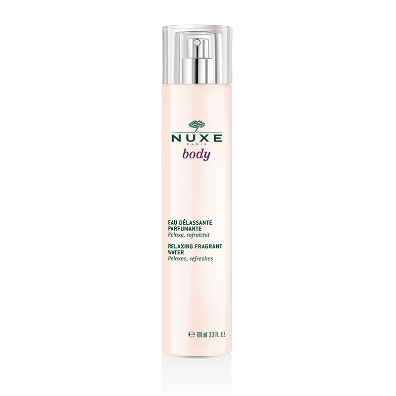 Nuxe, 29,90€