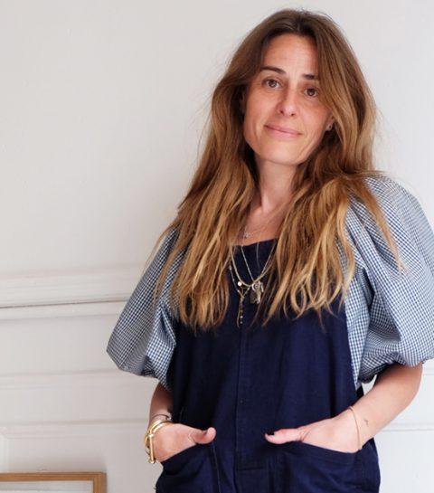 La boutique de mode incontournable: Eva Velazquez