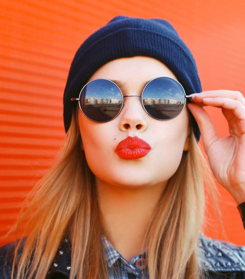 5 rouges à lèvres qui tiennent VRAIMENT des heures