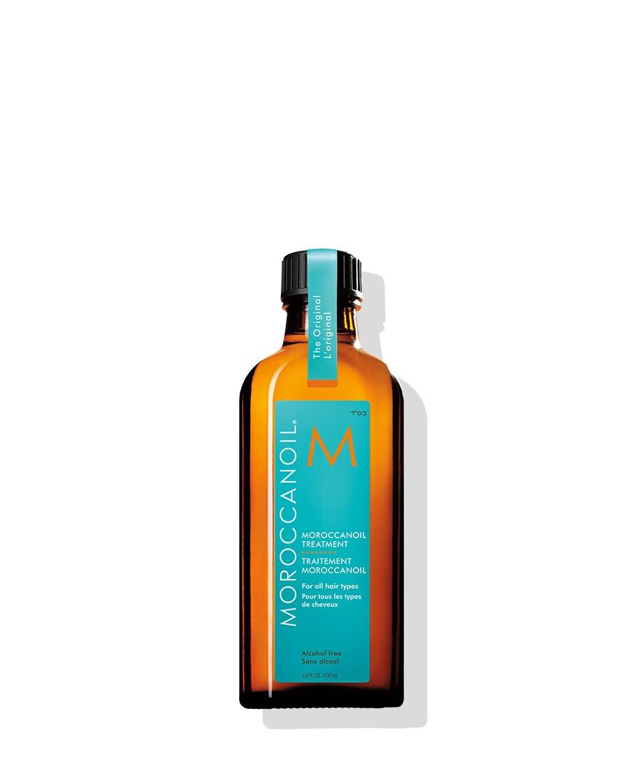 Moroccanoil Treatment, 42,90 €
