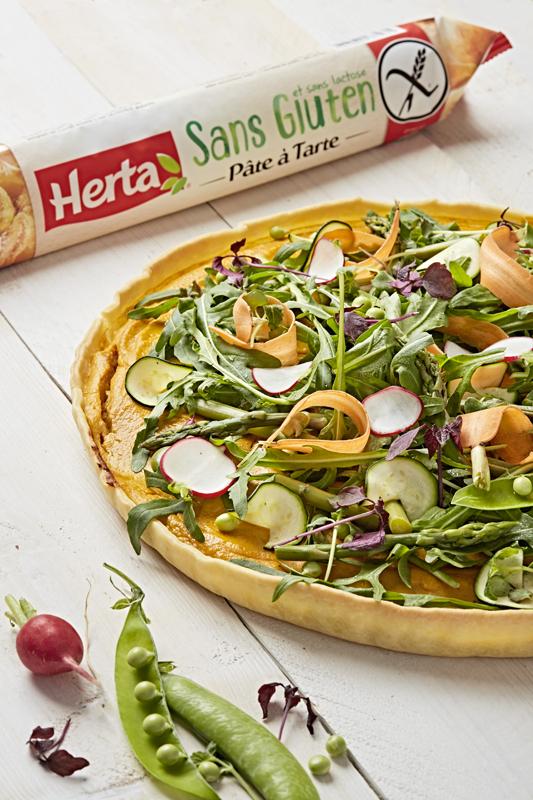 herta1
