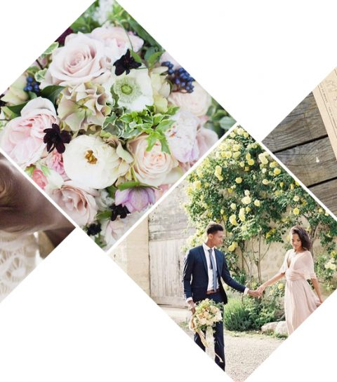 Mariage: 10 comptes Instagram à suivre