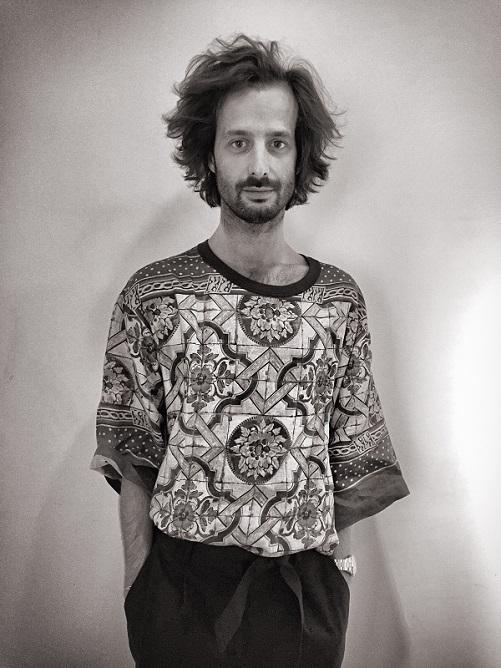 Adrien Coelho