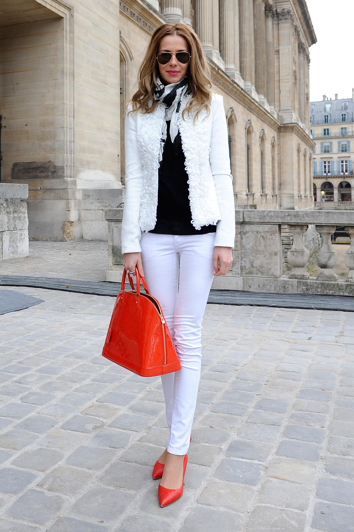 Paris str F11 442