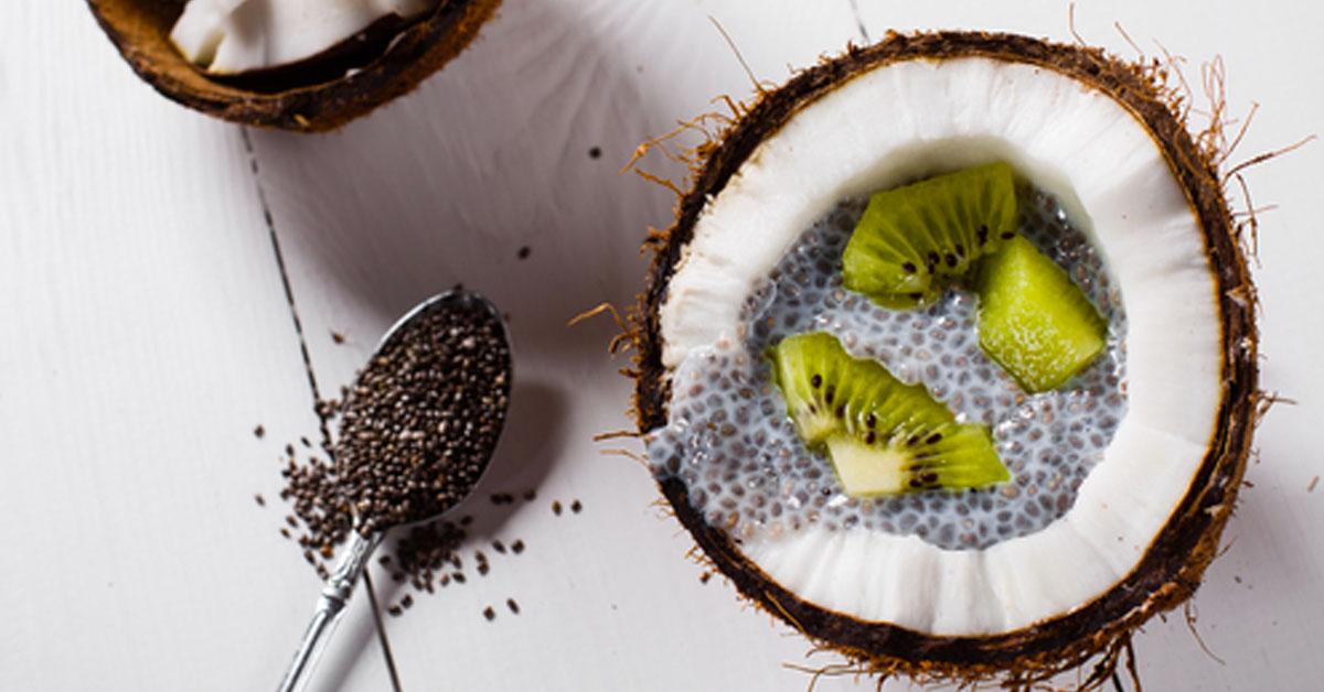 Recette-yaourt-Kiwi