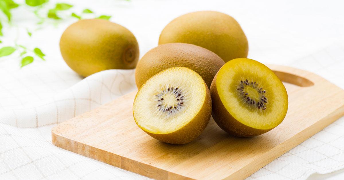 Recettes-Kiwi-jaune