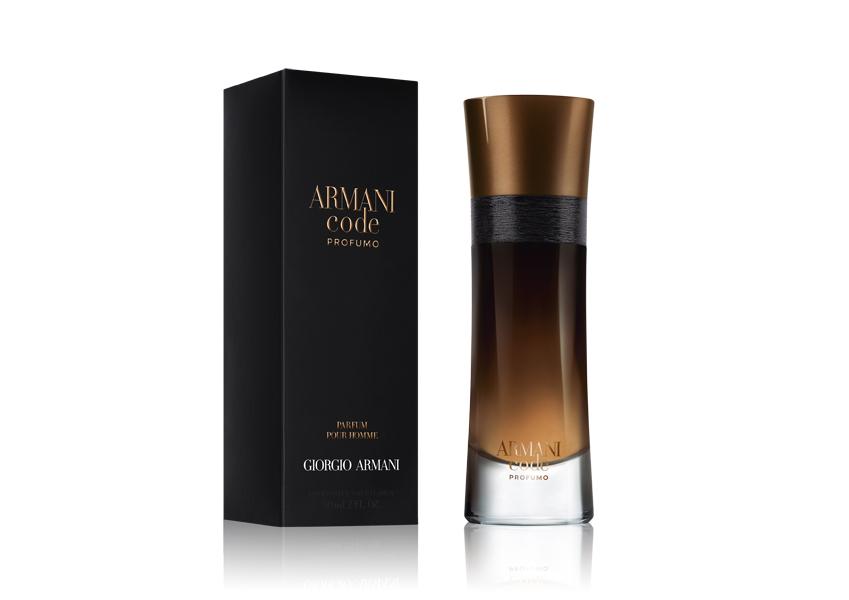 armani_code_profumo_bottlebox_60ml_reflet