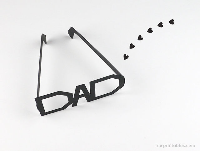 fathers-day-printable-glasses-3
