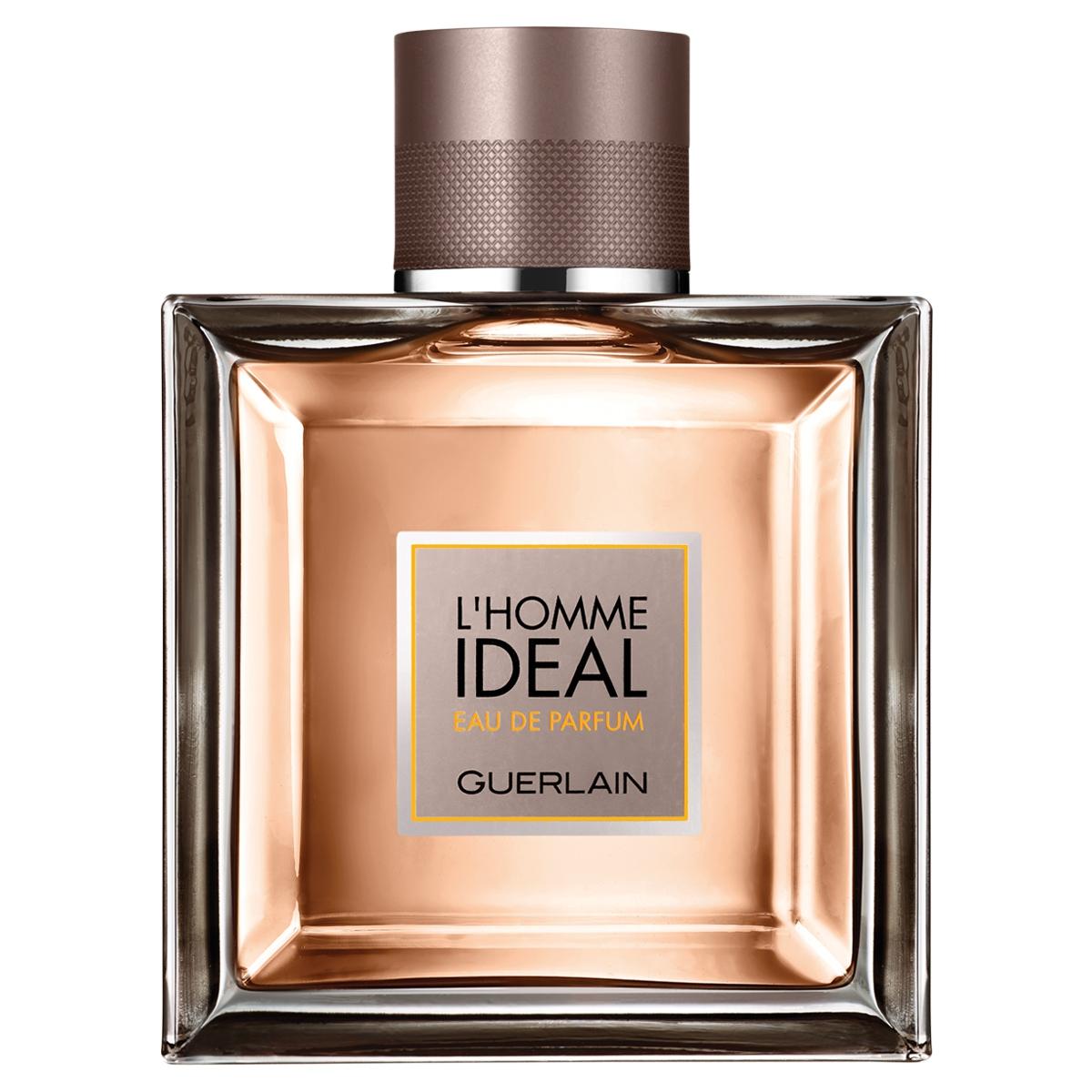 guerlain-l-homme-ideal-eau-de-parfum