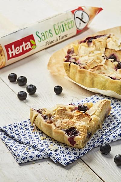 herta3
