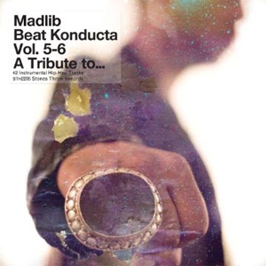 madlib_beat_konducta