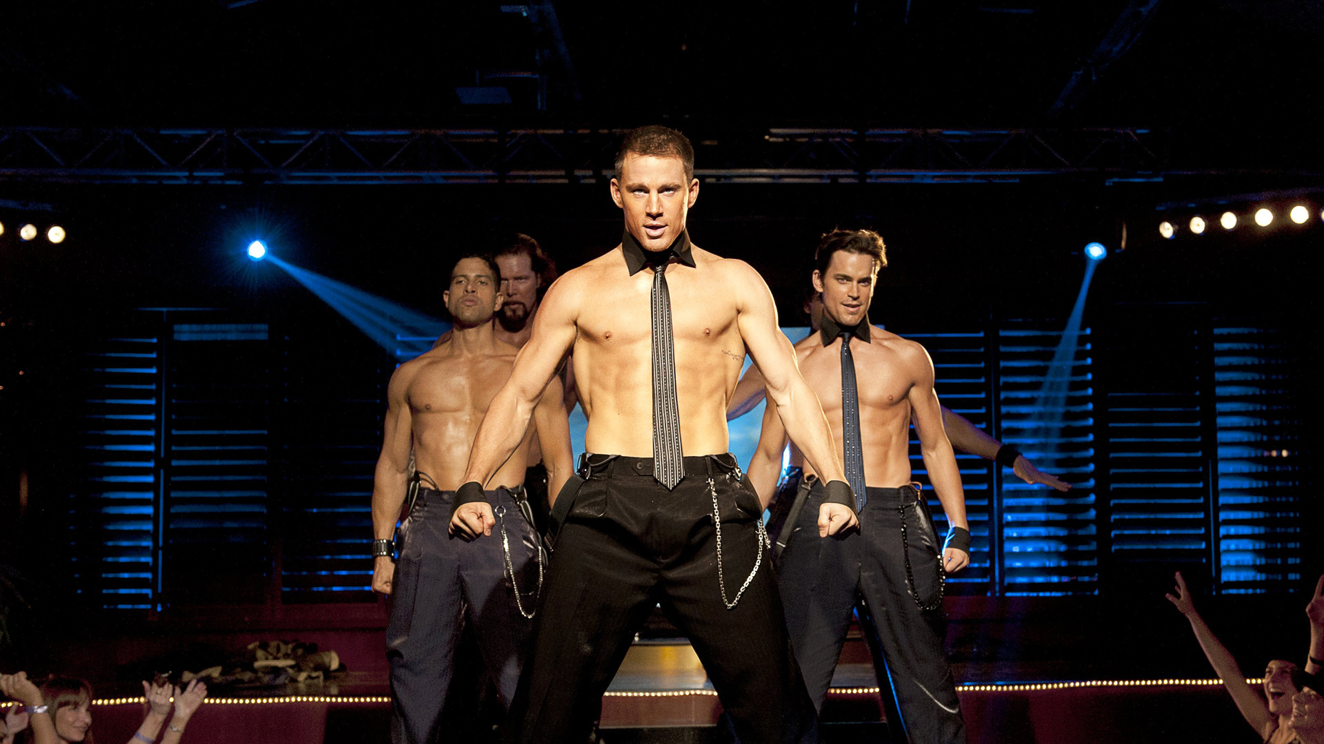 magic-mike-1920