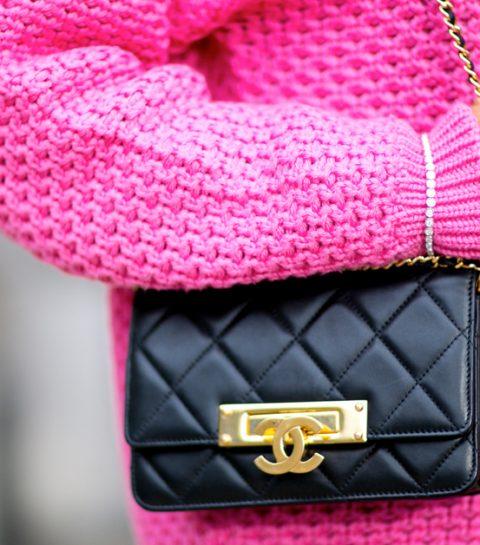 Quels sont les 10 sacs les plus chers du monde ?