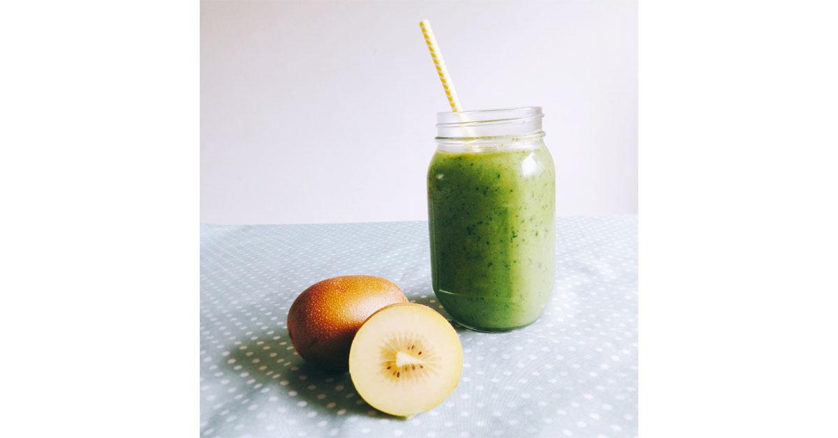 smoothies-kale-kiwi-mangue