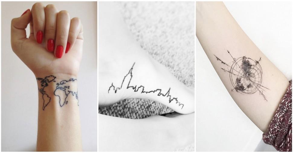 tattoo-1-1-970x508