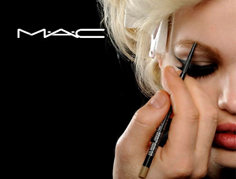 3568-Mac-Cosmetics-sale