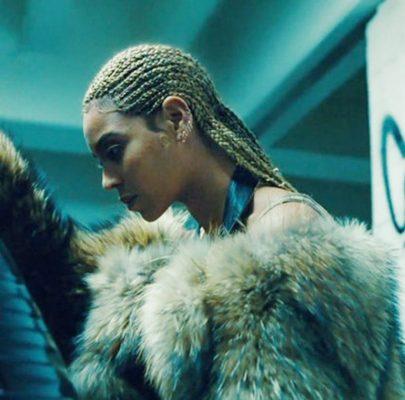 Beyonce-cornrows