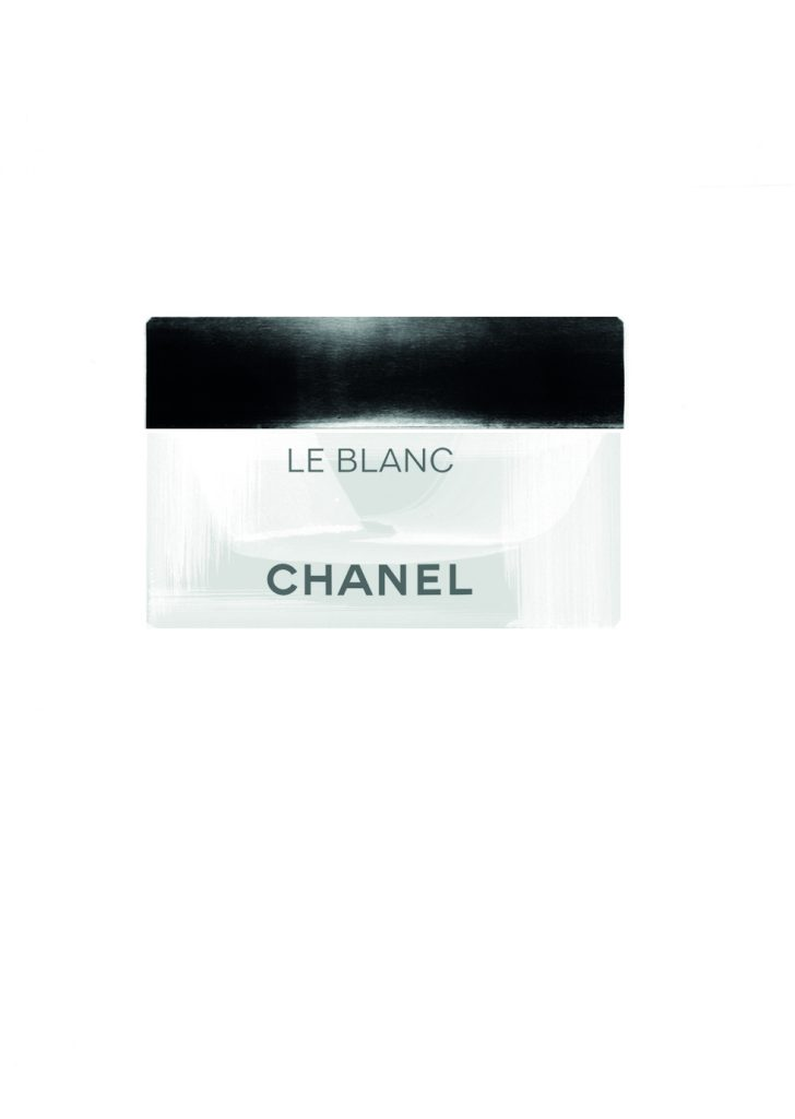 CHANEL BLANC 2bis