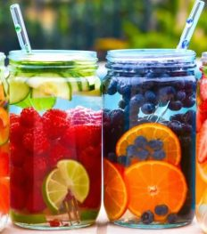 Fruit-Infused-Waters-from-Green-Blender-970×508
