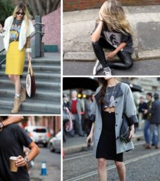 How-to-wear-groupie-shirt-streetstyle-970×508