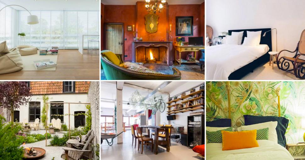 airbnb-970x508