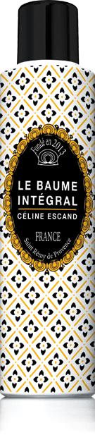 baume-flacon
