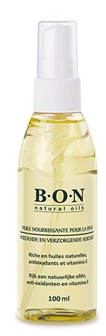 bon_tissue_oil