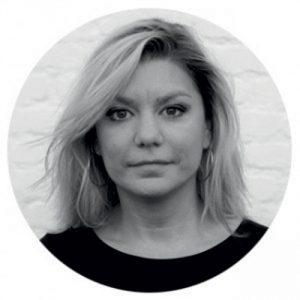 charlotte-ledent-psychotherapeute-sexologue-300x300