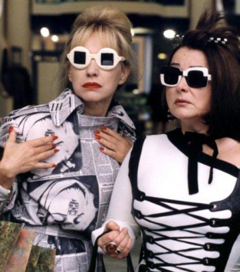 10 films mode culte qu'il faut avoir vus dans sa vie
