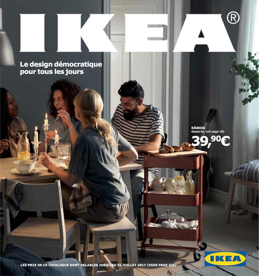 ikea___voil______quoi_ressemble_le_catalogue_de_2017_486