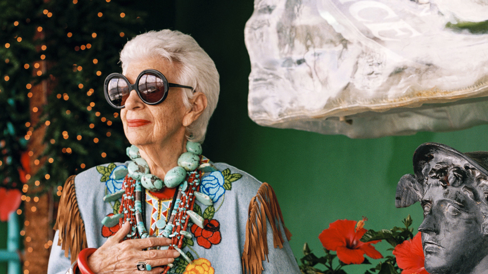 la-et-mn-albert-maysles-review-iris-grey-gardens-20150501